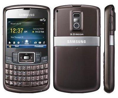 Harga Ponsel Samsung Android Desember 2014   Pustaka Sekolah