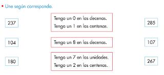 http://primerodecarlos.com/SEGUNDO_PRIMARIA/octubre/Unidad_3/200_299_3.swf