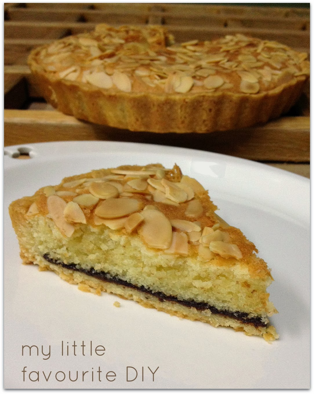 ... caramel almond tart raspberry almond lattice tart italian almond tart