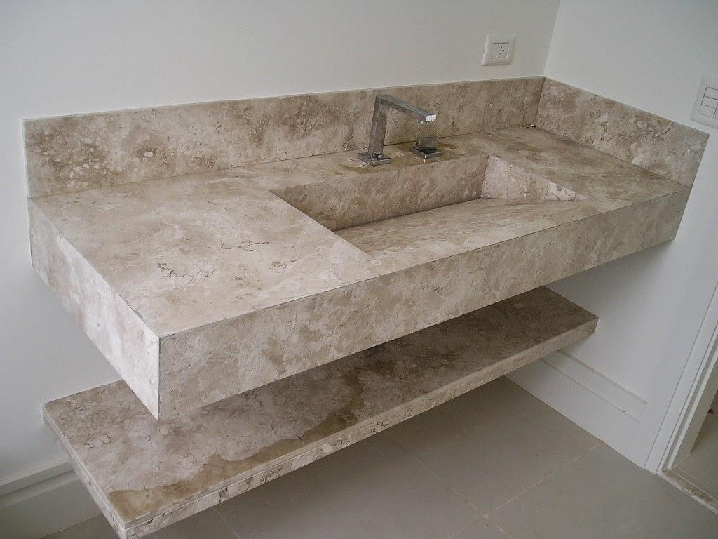 Tudo o que imaginar nós concretizamos!: Lavatório de Casa de Banho #4A3F2F 1024 768