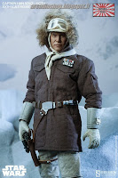 http://arcadiashop.blogspot.it/2014/02/star-wars-12-han-solo-hoth-ver-af.html
