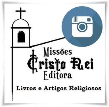 Editora MCR - Instagram