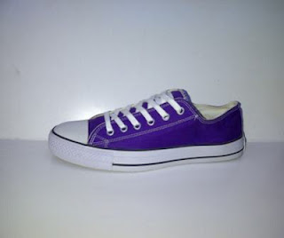 converse murah online ungu