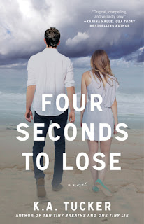 https://www.goodreads.com/book/show/17571140-four-seconds-to-lose