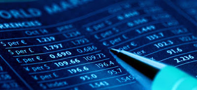 Some Strategies of Binary Options Trading