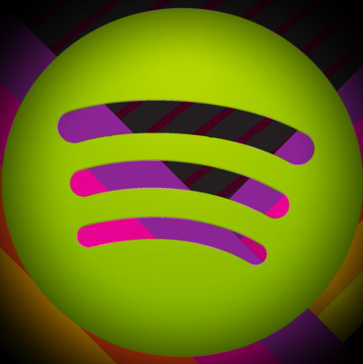 Follow A song or two per day on Spotify!
