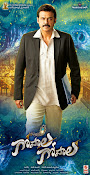 Gopala Gopala first look wallpapers-thumbnail-10