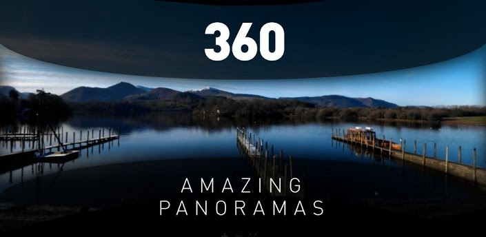 Panorama – 360android apk