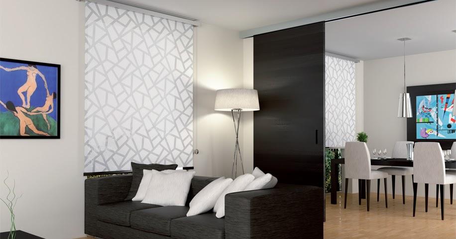 Arredamento di interni interni 3d rendering in cinema 4d for Siti arredamento interni