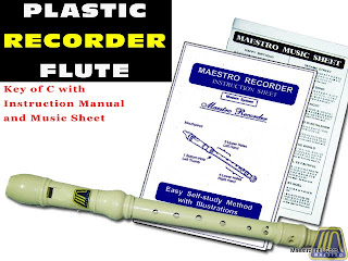 Maestro flute music shop free flute sheet music and for Yamaha yfl225s flute sale