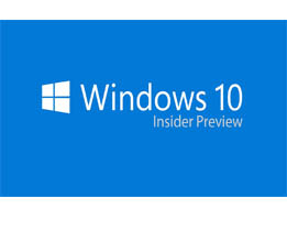 Windows 10 TH2 RTM MSDN Torrent
