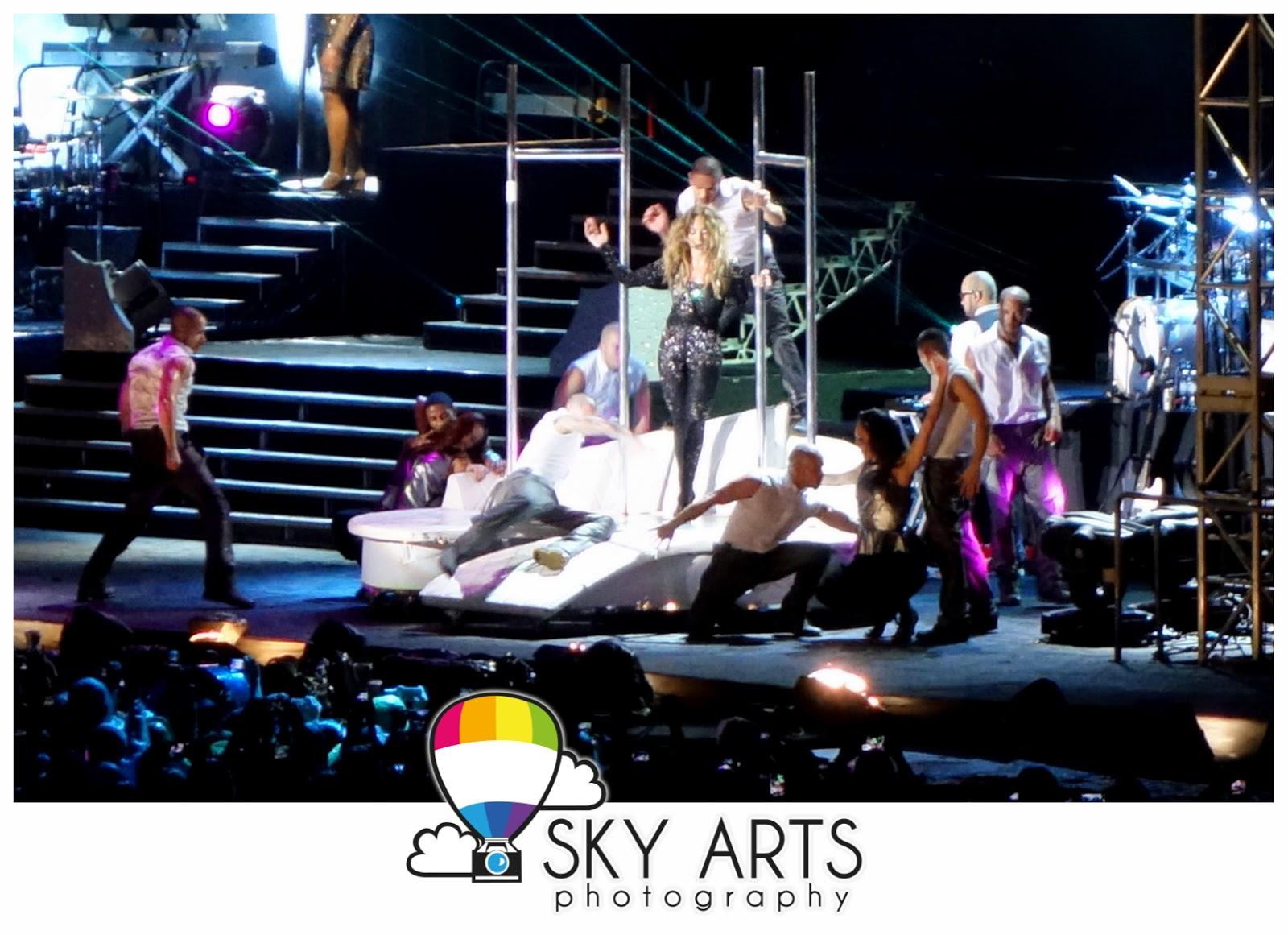 http://4.bp.blogspot.com/-qYTJIUDUWak/ULwNIGTSqpI/AAAAAAABqpE/rWv6rlUDoyU/s1600/Jennifer+Lopez+%23DanceAgainWorldTour2012+Malaysia+Kuala+Lumpur+Live+Concert-00371.jpg