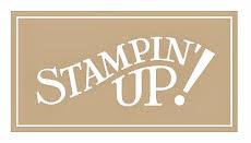 StampinUp