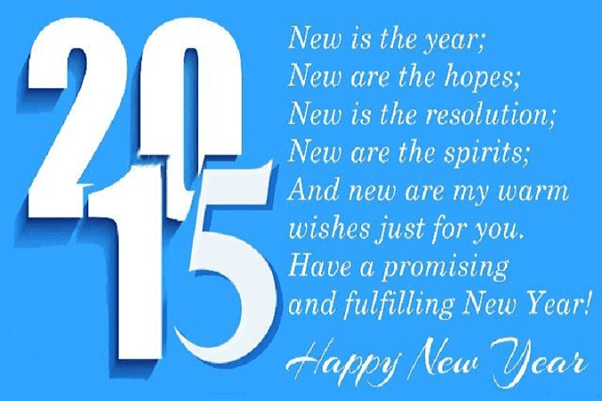 Best-2015-new-year-wish-lines-greeting-card-images-free-download.png