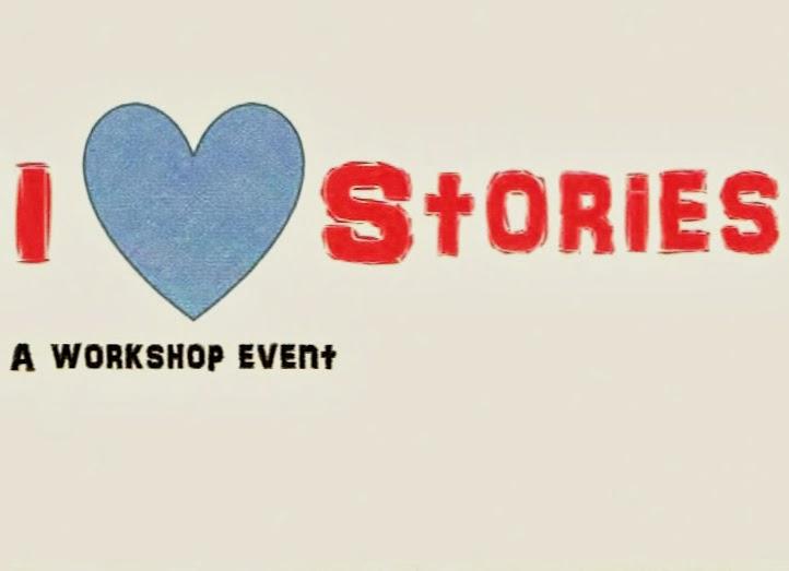 Workshops!