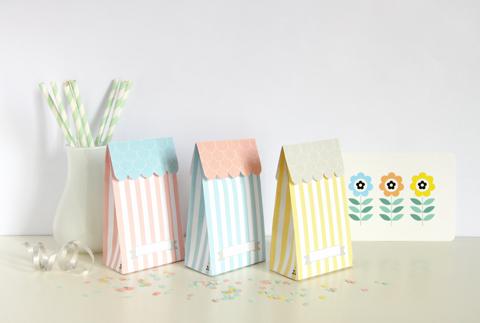 imprimible,printable,bolsa,regalo,papel,paper,gift,package,casa,aveiro,portugal,house,azul,rosa,amarillo,pink,blue,yellow