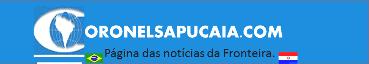 ((CoronelSapucaia.com))