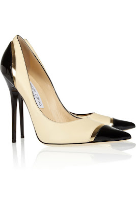 احذية سهرة من جيمي شو  %D8%A7%D9%94%D8%AD%D8%B0%D9%8A%D8%A9+%D9%A4