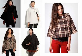 Women Clothing and Fashion