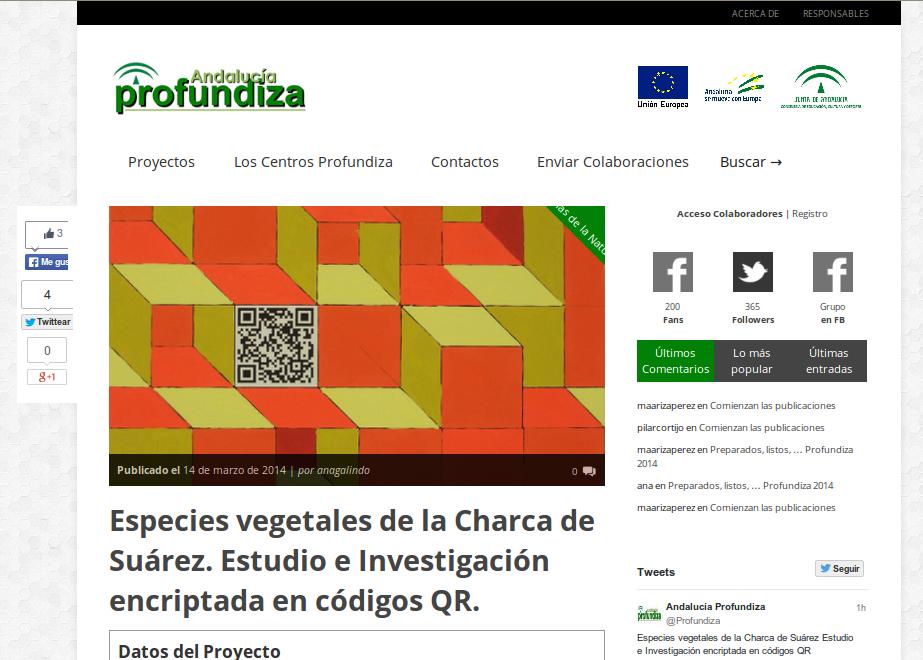 http://profundiza.org/especies-vegetales-de-la-charca-de-suarez-estudio-e-investigacion-encriptada-en-codigos-qr/