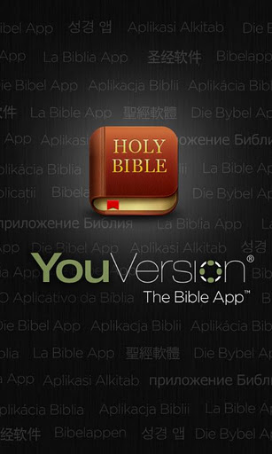 Bible download apk