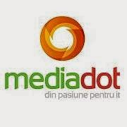 http://www.mediadot.ro/