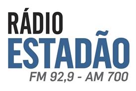 Radio Estadao Espn Brasil