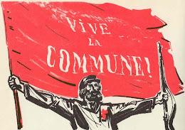 Por el Comunismo