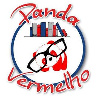 http://pandavermelhoblog.blogspot.com.br/