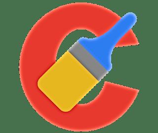 تحميل برنامج كلينر 2018 عربي CCleaner-logo.png