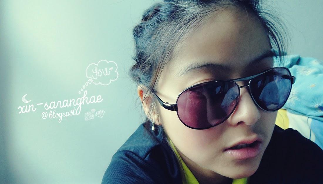 Shiningparadise ♫ ♪