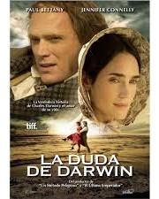 Ver La duda de Darwin Online