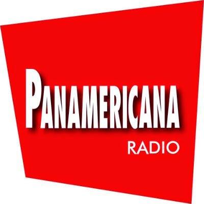 Radio Panamericana
