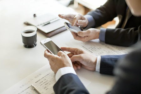 Cara Ubah Ganti PIN SMS Banking Mandiri