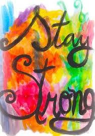 stay-strong-kia-kaha-Maori
