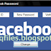 Facebook Account Hack 2013