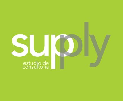 Estrategia y Supply Chain