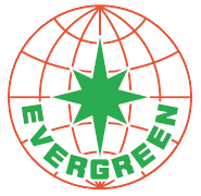 Evergreen Line Logo