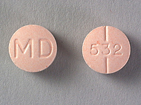 5 steroids used illegally in sports