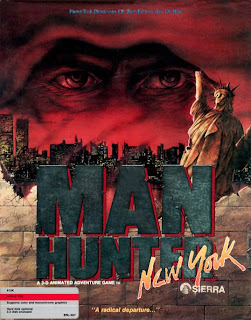 Manhunter: New York Manhunter%2Bnew%2Byork