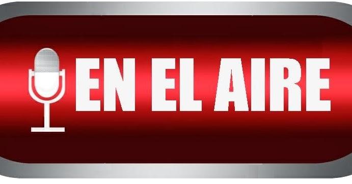 RADIO DEL FORO DEL FOLKLORE ARGENTINO - Muchas Gracias