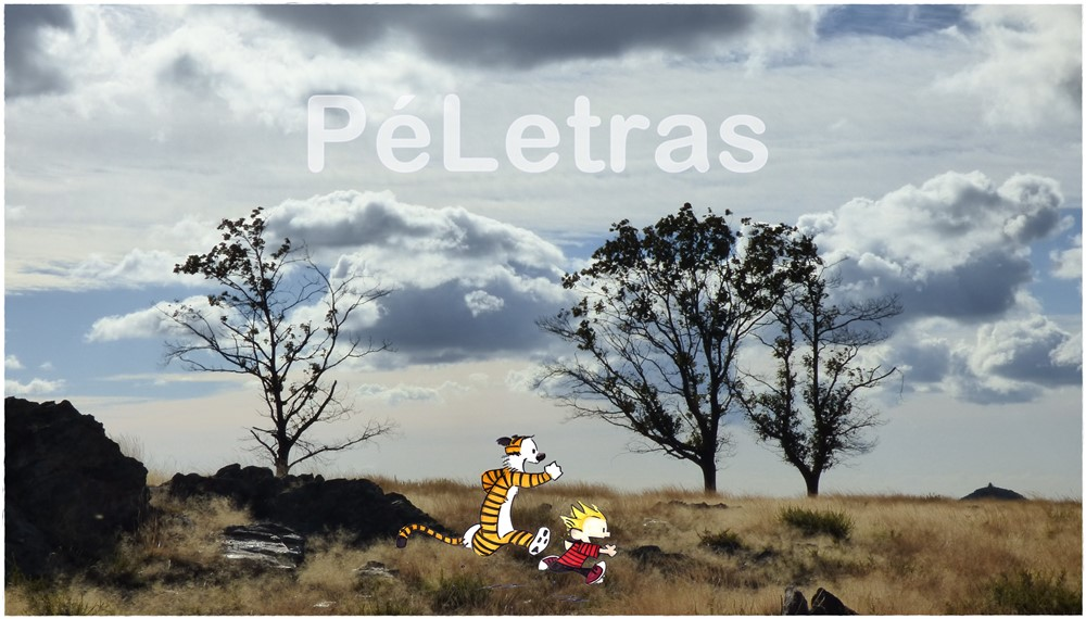 PéLetras