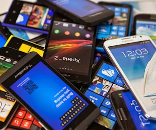 Daftar Harga HP Android Terbaru Di bawah 1 Jutaan - Hp Terbaru Berkualitas