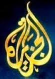 vecasts| Al Jazeera English Online Free