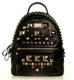 http://www.stylemoi.nu/leather-backpack-with-pyramid-studs.html