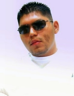 Eddy C., single Man 25 looking for Woman date in United States Santa Ana