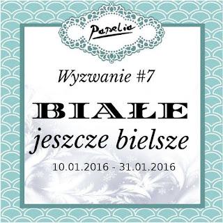 http://papeliapl.blogspot.ie/2016/01/wyzwanie-7.html