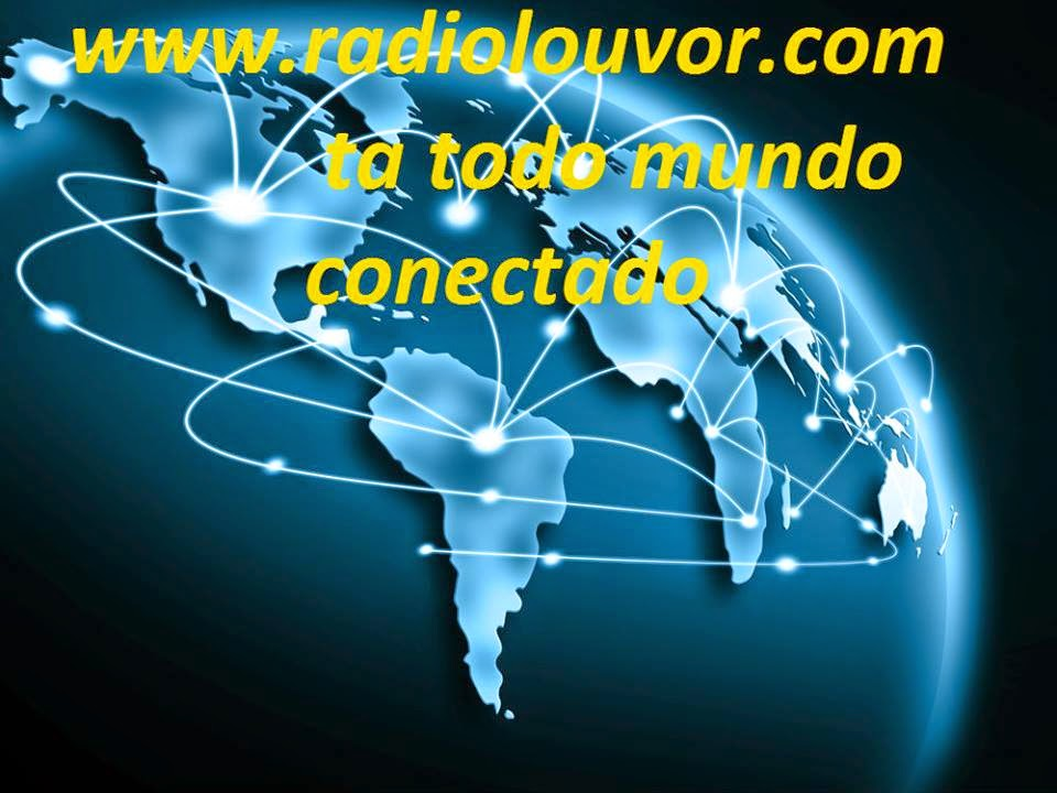 Ràdio Louvor