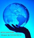 Geografia - recursos educativos