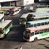 Suspeita de fraude na licitação do transporte